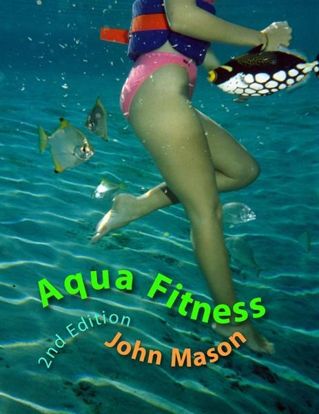 Aqua Fitness- PDF Ebook
