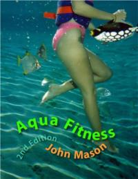 Aqua Fitness- PDF Ebook