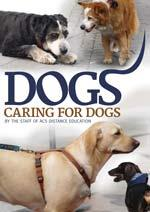Caring for Dogs - PDF ebook