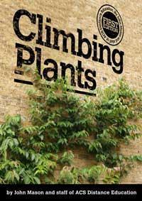 Climbing Plants - PDF ebook