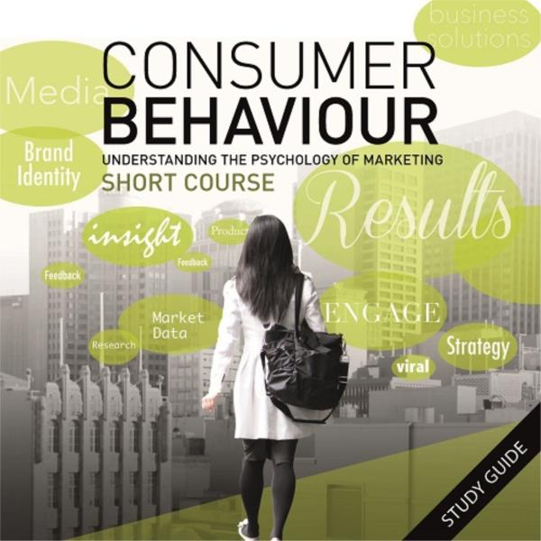 Consumer Behaviour Short Course