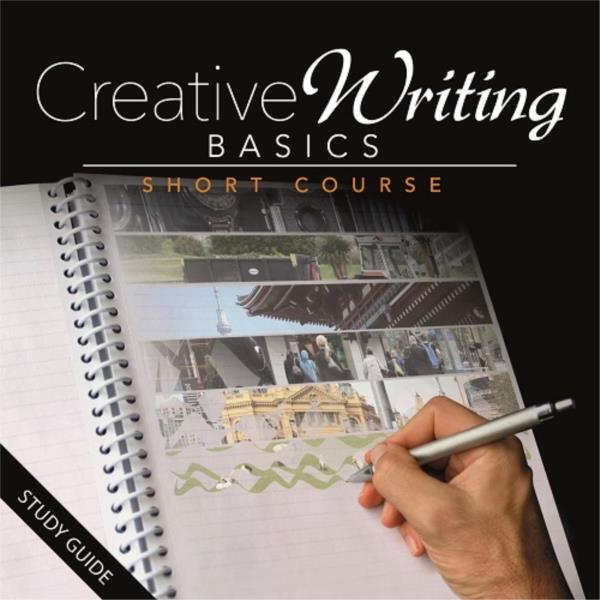 Creative Writing Basics - Short Course