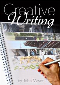 Creative Writing- PDF ebook