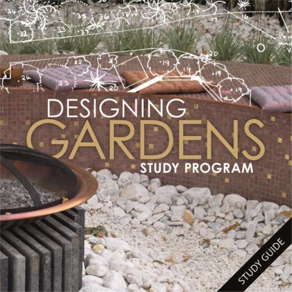 Designing Gardens Short Course