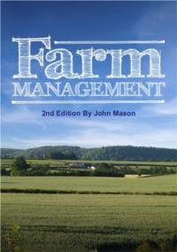 Farm Management - ebook