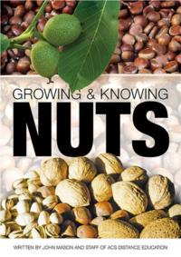Growing and Knowing Nuts- PDF ebooks