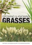Growing & Knowing Grasses- PDF Ebook