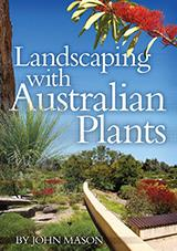 Landscaping With Australian Plants - PDF ebook