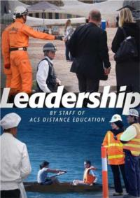 Leadership- PDF ebook