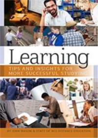 Learning- PDF Ebook