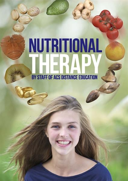 Nutritional Therapy - PDF ebook