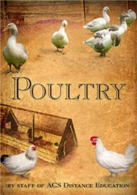 Poultry- PDF ebook