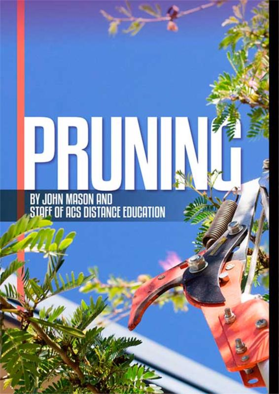 Pruning eBook