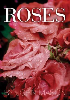 how to grow roses from seeds pdf