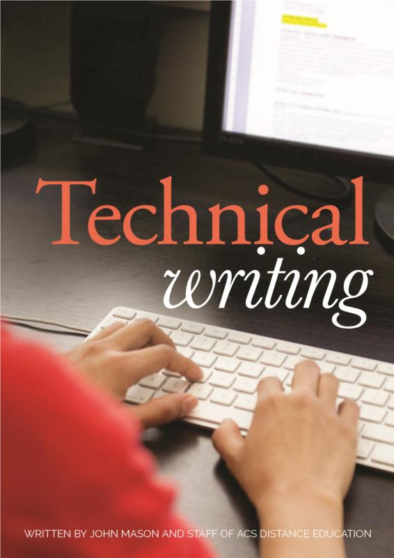 Writing Journalism  Publishing Books And Textbooks