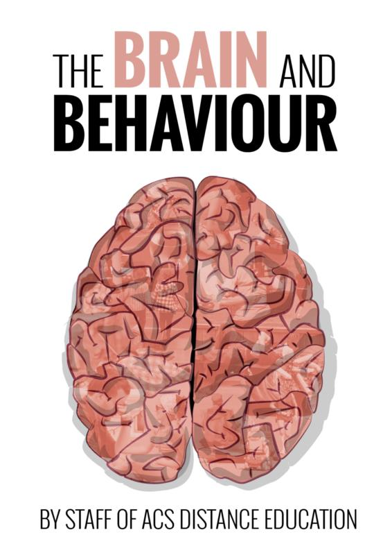 Brain and behaviour pdf ebook the brain and behaviour pdf ebook fandeluxe Images