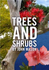 Trees and Shrubs - ebook