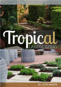 Tropical Landscaping - ebook