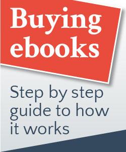 Acs Ebooks The Bookshop For Ebooks On Every Topic